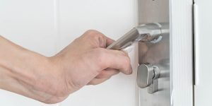 Challenges of Getting Door Security for Your Home