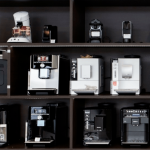 How to choose the right coffee maker