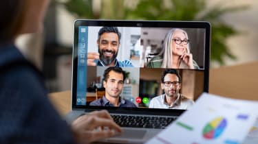 Perks of choosing a good video conferencing software