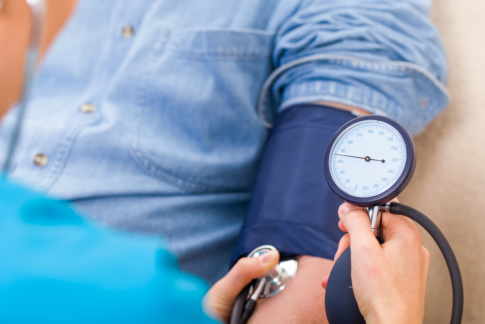 Why opt for regular check-ups
