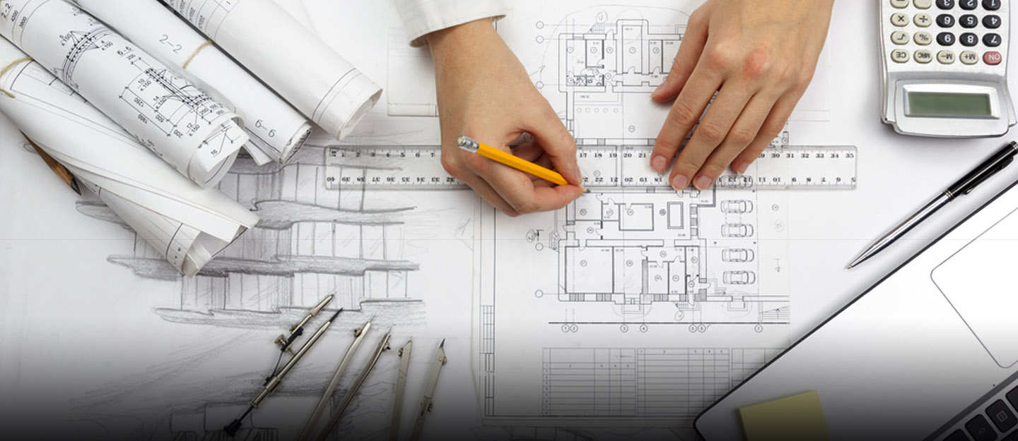 How to select the best architects