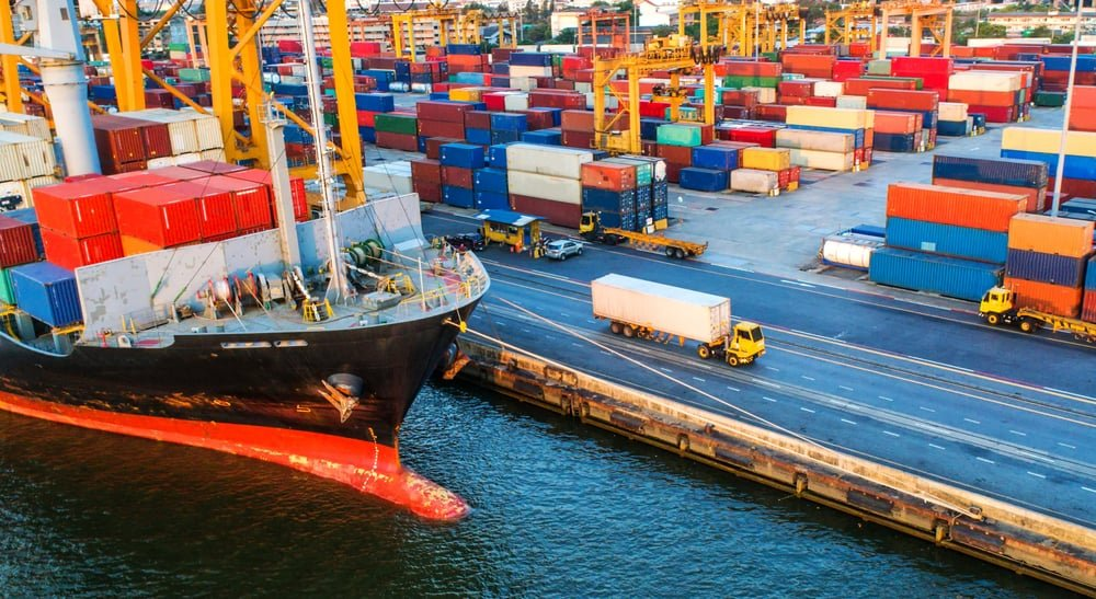 Tips on how to choose a reliable freight forwarder