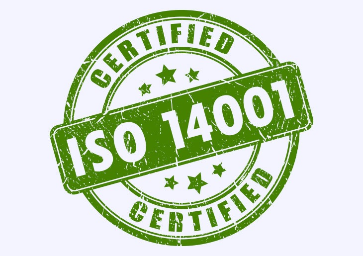 ISO 14001 Advantages and Disadvantages