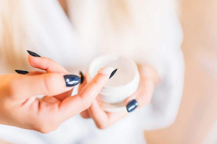 Tips on buying skincare products for your loved ones