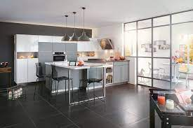 Importance of Lights in Kitchen