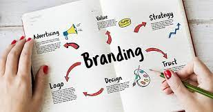The Benefits of Hiring a Branding Agency